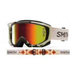 Lunettes Smith Fuel V2 Sweat XM LASSO