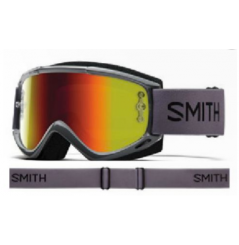 Lunettes Smith Fuel V1 Max M CHARCOAL
