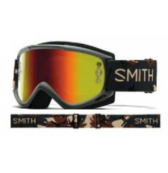 Lunettes Smith Fuel V1 Max M DISRUPTION