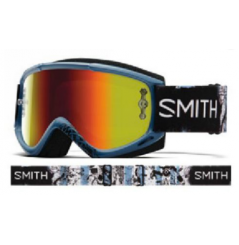 Lunettes Smith Fuel V1 Max M SKETCHY