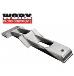 ECOPE À PELLE WORX SEADOO RXP-X 260 2012+