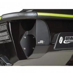 KIT DE CONDAMNATION O.P.A.S. RIVA COMPETITION SEA DOO RXP-X / RXP