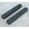 MOUSSE DE PROTECTION CAPOT / BRAS - JS440/550