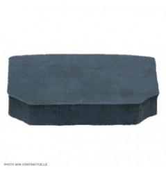 MOUSSE DE PROTECTION CAPOT / BRAS - SUPERJET