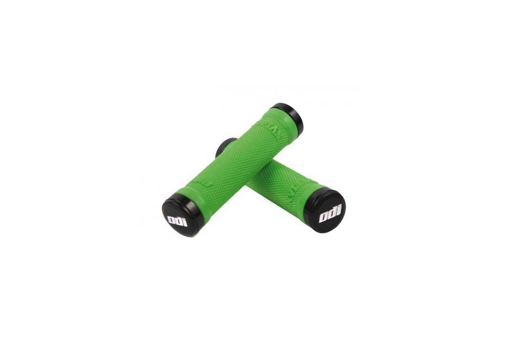 Poignées ODI Ruffian 130mm sans collerette