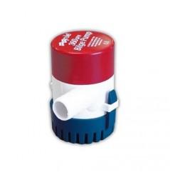POMPE DE CALE RULE 360 GPH 1363L/H