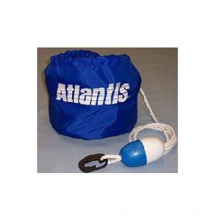 ANCRE SAC SABLE ATLANTIS GRAND FORMAT