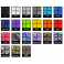 CUT GROOVE KAWASAKI STX 1100 (97-99), 900 STX (99-00), STS (01-02)