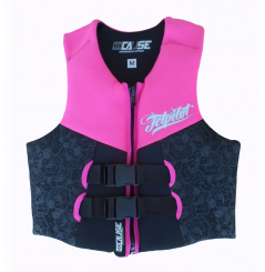 Jetpilot The Cause 50N Neopren Vest