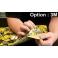 MOLDED DIAMOND YAMAHA GP 1200/GP 760/GP 800 (AVANT 99)