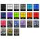 CUT GROOVE YAMAHA XL1200LTD (99-04) / XL800 / XLT1200 / XLT800
