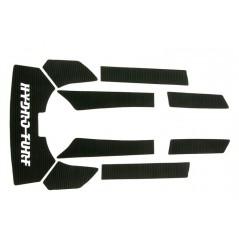 CUT GROOVE SEADOO GTX (96-02) / GTI (97-00)