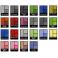 CUT GROOVE GTX DI(02-03) / GTX 4TEC (02-05) / RXT/RXT-X (PRE 09) / GTX (03-08)