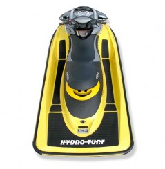 CUT DIAMOND SEADOO RXP (AVANT 2006)