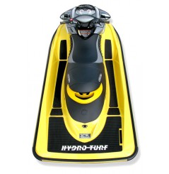 CUT DIAMOND SEADOO RXP (06-11) / RXP-X (08-11)