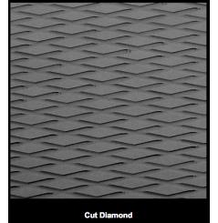 CUT DIAMOND WAKE PRO (16-17) / GTX/GTX LTD/RXT/RXT-X (17)