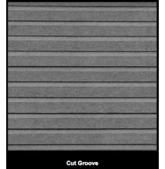 CUT GROOVE SPARK TRIXX (17)