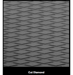 CUT DIAMOND SPARK TRIXX (17)