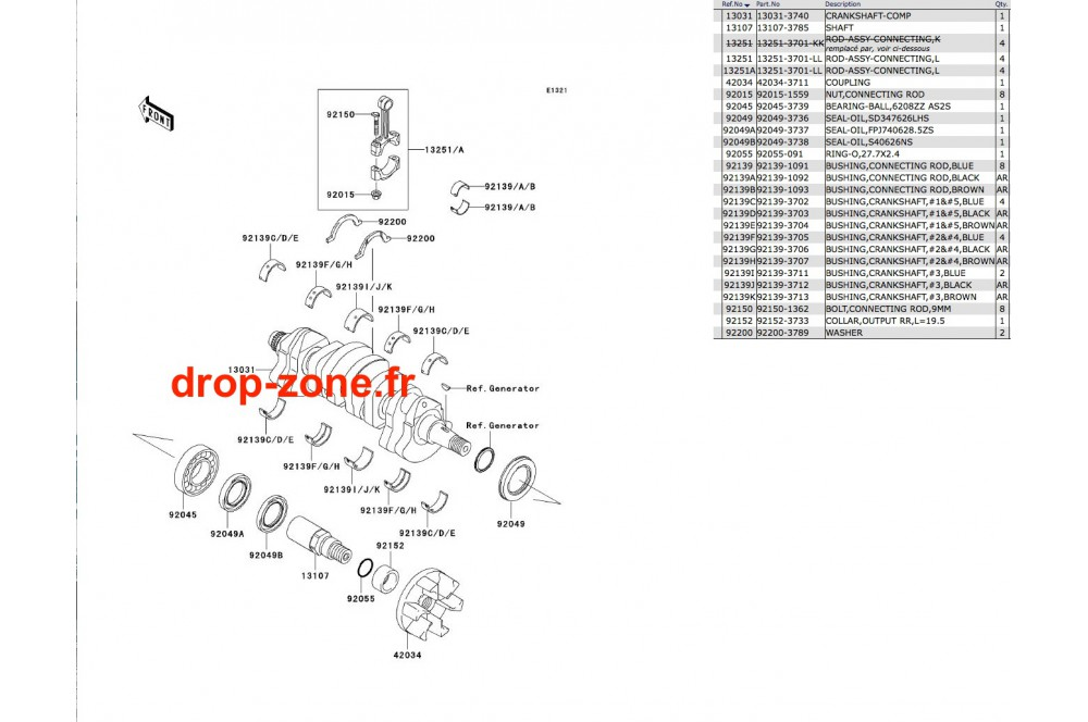 2007  u203a drop zone unlimited