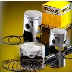 Pistons complets pour HSR-BENELLI (HYDROSPACE)