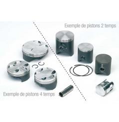 Kit Pistons livrés avec joints pour ROTAX 951 / FZ 950