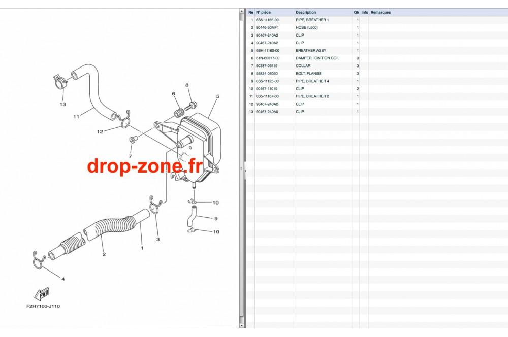 2011  u203a drop zone unlimited
