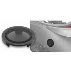 INSERT DE VENTILATION 2.0'' RIVA RACING