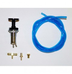 PRIMER KIT MIKUNI SIMPLE CARBURATEUR