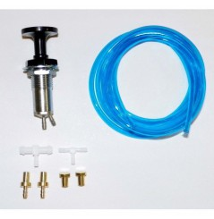 PRIMER KIT MIKUNI DOUBLE CARBURATEUR