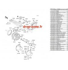 Turbine STX-R 1200 04