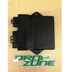Reprogrammation boîtier ECU pour SEA-DOO RXP-X 255