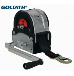 Treuil Goliath TS800