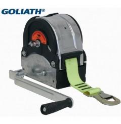 Treuil Goliath TS900