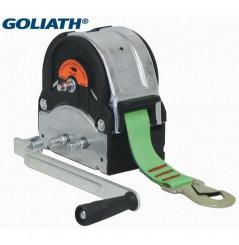 Treuil Goliath TS1600