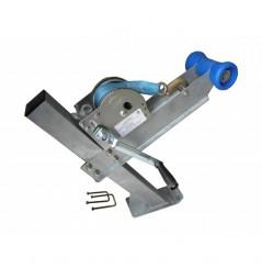 Potence complète modèle 2012 T8R-B0480-B0560-M0480-M0570-CM3