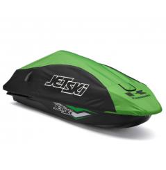 Bâche SX-R 1500