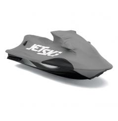 Bâche STX 15F