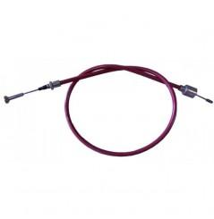Câble de frein long Alko 1020mm