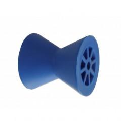 Bobine de treuil GM longueur 91 mm Alésage diamètre 14 mm
