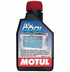 Additif De Refroidissement Moteur MOTUL Mocool 500 ml