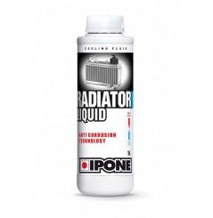 Liquide De Refroidissement IPONE Radiator Liquid