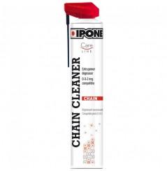 Nettoyant de Chaine IPONE Chain Cleaner 750 ml