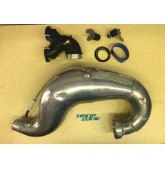 Factory Dry Pipe occasion pour 800 SXR