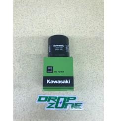 Filtre à huile KAWASAKI pour tous les jets 4 temps