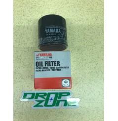 Filtre à huile pour les jets YAMAHA 1000/ 1050 et 1100 cc