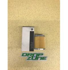 Filtre à huile pour SEA-DOO 900 ACE (SPARK)