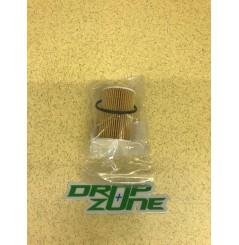 Filtre à huile pour WEBER 750 MPE