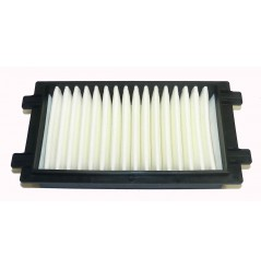 Filtre à air pour YAMAHA 1100 VX/ V1