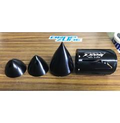 TBM RACING. Super Pump Cone Pro, Kawasaki X2-800 . SXR-800 OCCASION