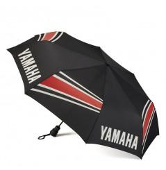 Parapluie pliant REVS Star